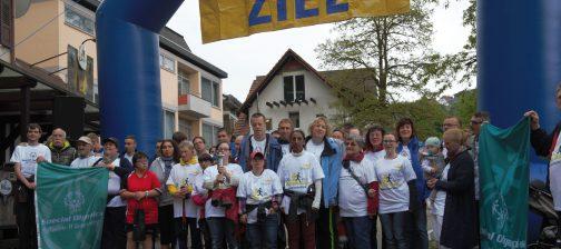 Fackellauf_Hannover_2016_Buehl (4)