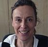 Ihre Ansprechpartnerin:<br/><strong>Diane Lautenbach-Hechler</strong>
