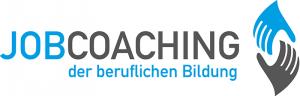 jobcoaching_logo
