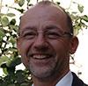 Ihr Ansprechpartner:<br/><strong>Martin Wäldele</strong>