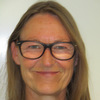 Ihr Ansprechpartnerin:<br/><strong>Susanne Herrmann</strong>