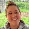 Ihre Ansprechpartnerin:<br/><strong>Konstanze Reidenbach</strong>