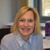 Ihre Ansprechpartnerin: <br/><strong>Susanne Steinmetz</strong>