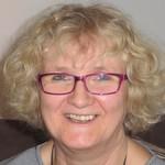 Ihr Ansprechpartnerin: <br/><strong>Birgit Tschirpke</strong>